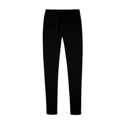 Leggings - Black /